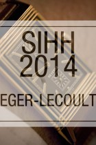 Jaeger-LeCoultre_Sihh