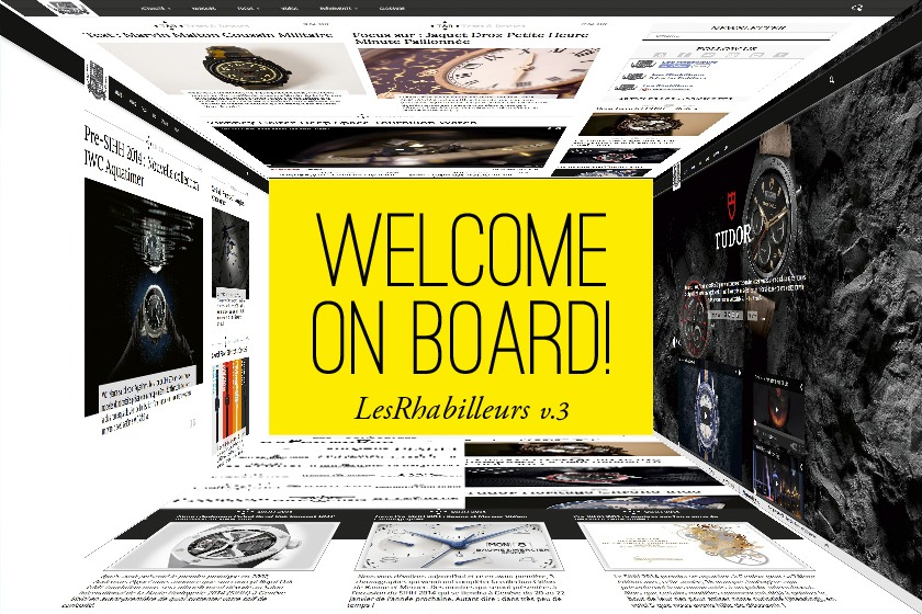 Welcome_on_board
