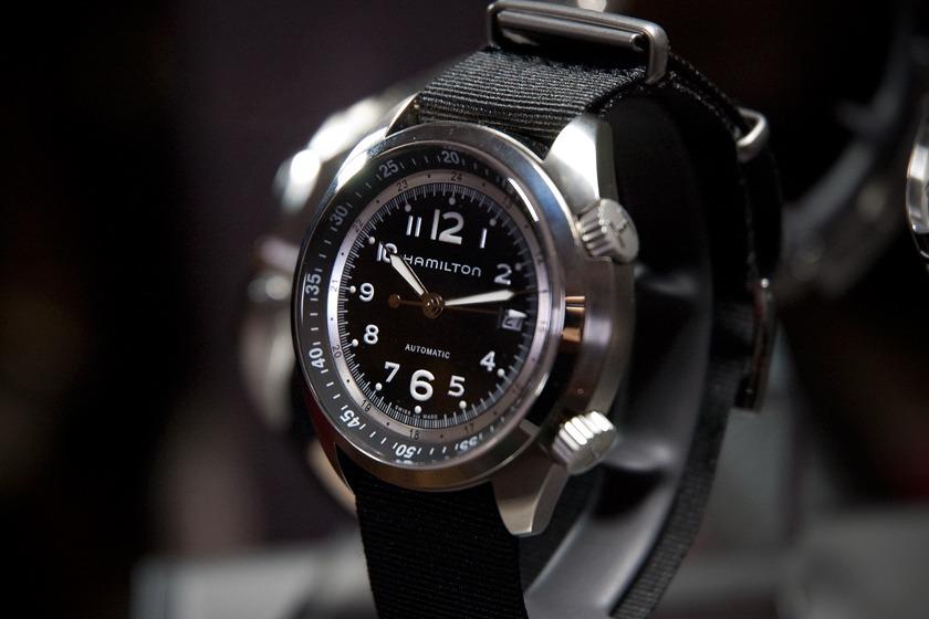 hamilton-khaki-pilot-pioneer-2