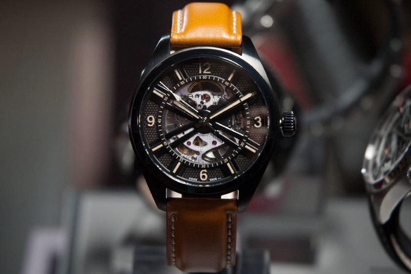 [Pre-BaselWorld] 5 nouveaux modèles Hamilton! Hamilton-khaki-skeleton-1