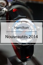 hamilton-watches-2014