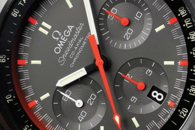 omega-speedmaster-mark-ii-intro