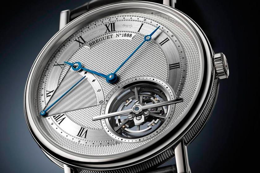 Breguet-Classique-Grande-Complication-Tourbillon-Extra-Thin