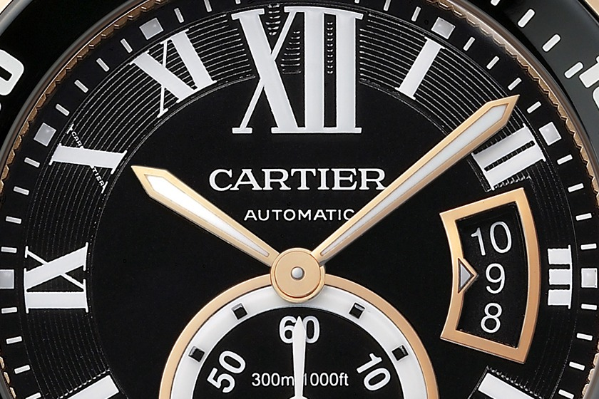 cartier-calibre-diver-intro