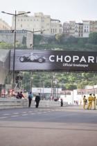 Grand Prix Monaco Historique 2012
