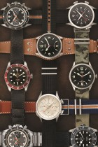 tudor-heritage-watches