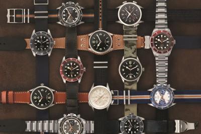 tudor-heritage-watches