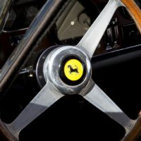 Ferrari_Monaco