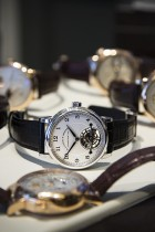 Montres A Lange and Sohne