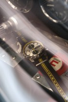 chopard-gpmh-chrono