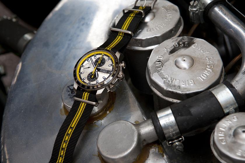 chopard-gpmh-chrono-watch