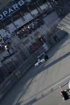 Introduction Grand Prix de Monaco Historique 2014