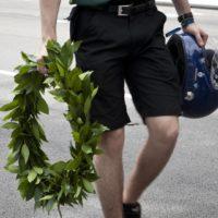 laurel wreath_winner_GPMH