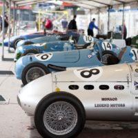 paddock_Monaco_GPMH