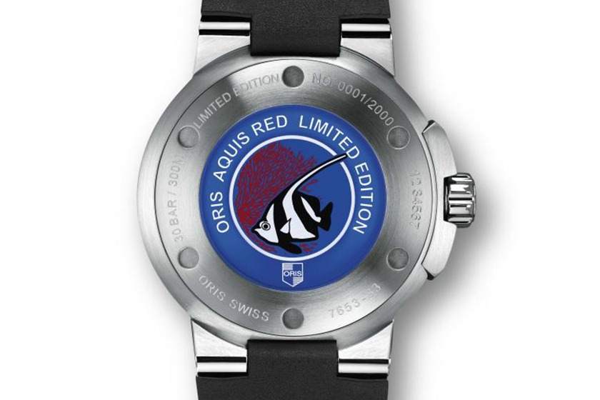 Oris_Aquis_Red_Limited_Edition_Back