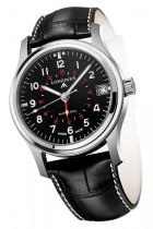 Montre Longines Avigation L2.831.4.53.2