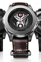 Valbray EL1 Chronographe