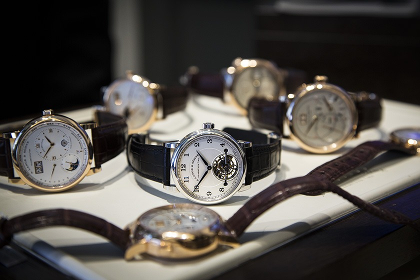a-lange-sohne-watches-20141