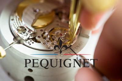 Pequignet_Edito_4