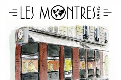 Salon_Les_Montres_2014