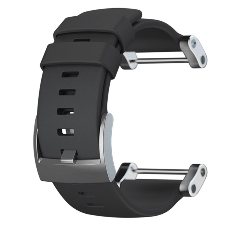 Style Guide - Bracelets for Men - Monochrome Watches