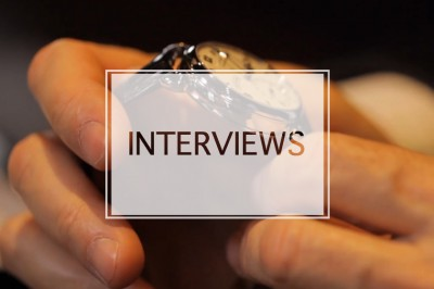 interviews intro LR