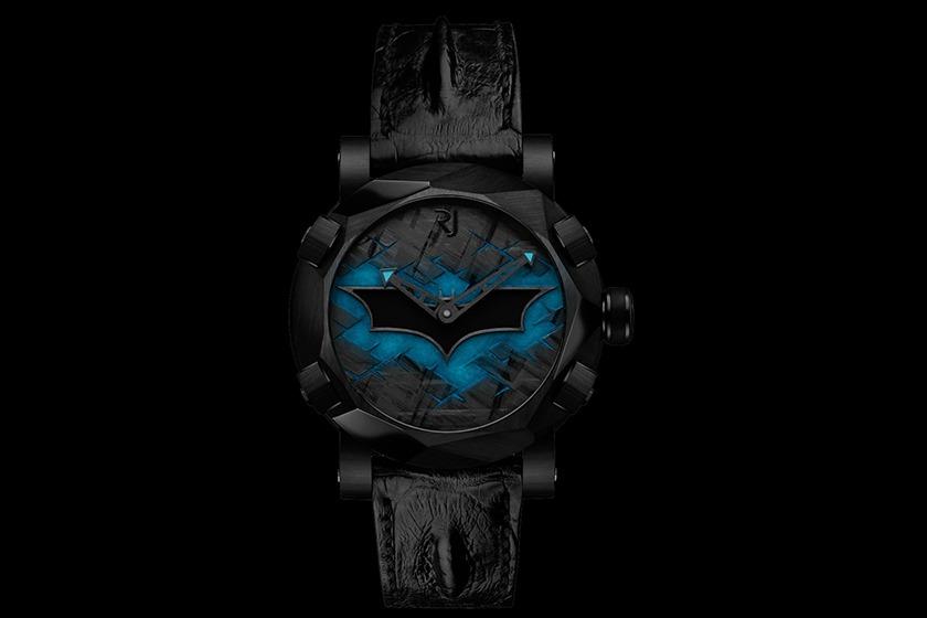 RJ_Romain_Jerome_Batman_DNA_Bleue.jpg