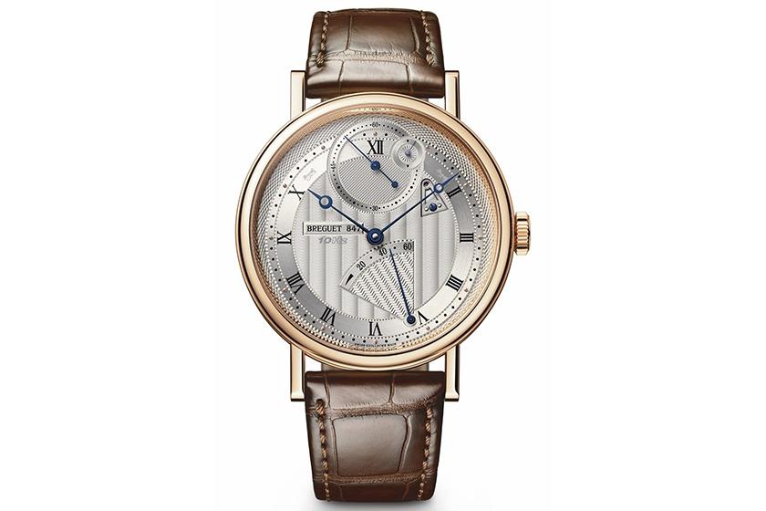 Breguet-Classique-Chronometrie.jpg