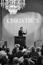 Important Watches Christie's