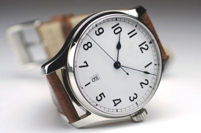 Sélection de montres mécaniques à moins de 1000€