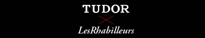 Banniere-Tudor-mini-site