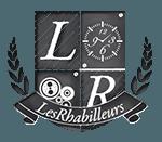Les rhabilleurs : Magazine lifestyle et montres de luxe