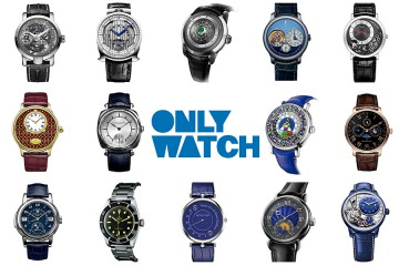 Compo-Only-Watch