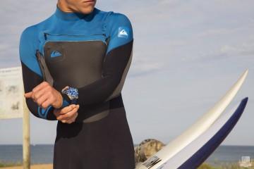 TUDOR Pelagos 2015 Surf