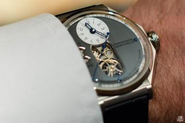 Ferdiand-Berthoud-FBTFC-wrist02