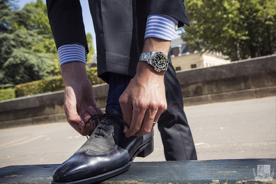 chaussures-tailor-romain