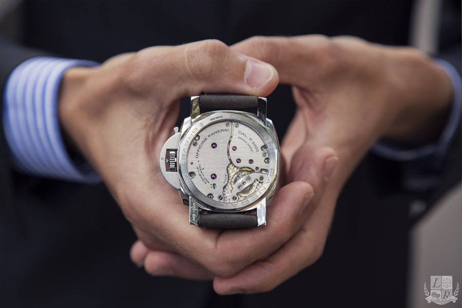panerai-luminor-firenze-back