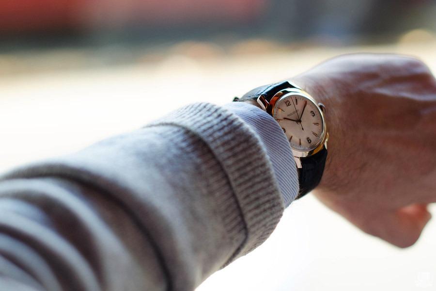 04-jaeger-geophisic-wrist