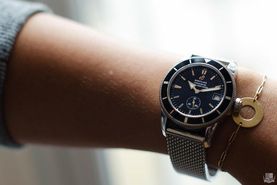 09-Breitling-superocean-wrist