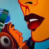 Breitling - Art