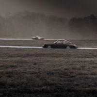 Porsche 911 - Circuit
