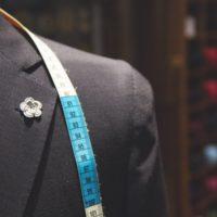 Artling - detail veste