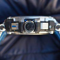 Casio G-Shock MT-G G1000