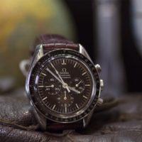 Omega Speedmaster - 1969 Réf. 145022