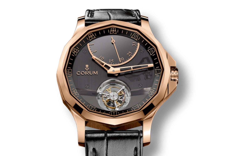 Corum watches au for Corum watches