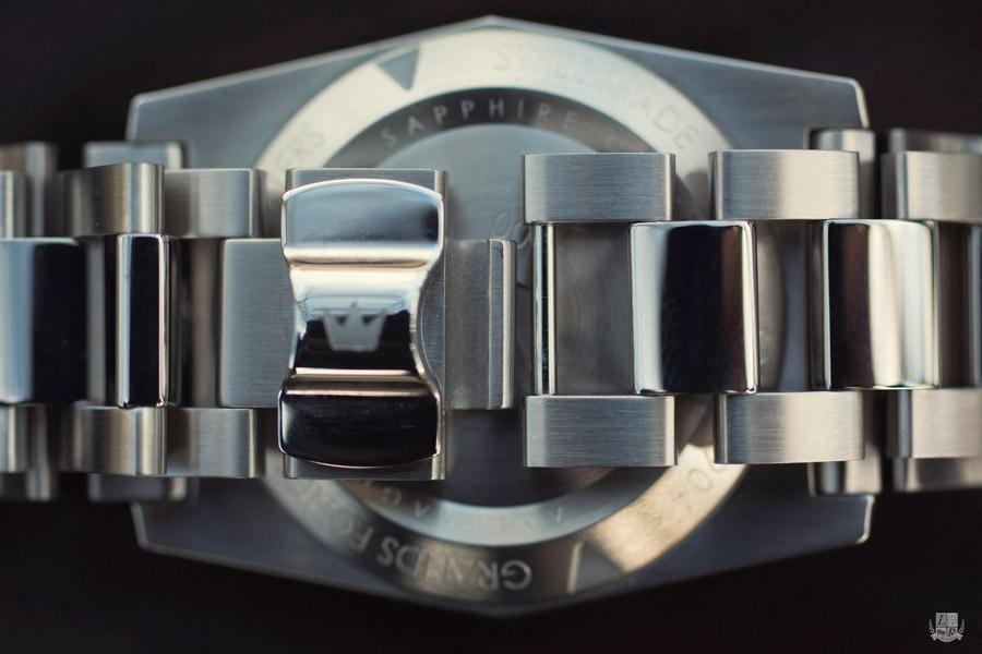 Acheter bracelet zrc