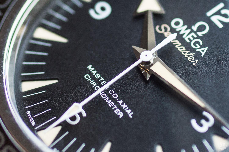 Montres & Précision : les certifications chronométriques