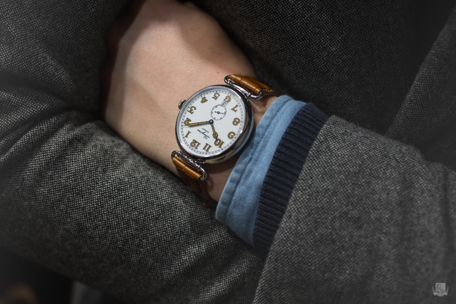Longines Wrist Watches - 55 For Sale at 1stdibs