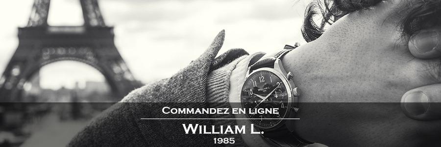 William-L-1985-Banniere-2