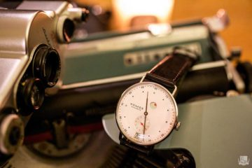 Nomos-Metro-Datum-Gangreserve-Bracelet-4